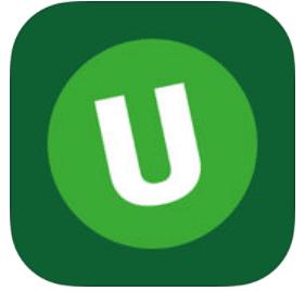 unibet app